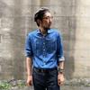 コスパ抜群の国産シャツブランド『メーカーズシャツ鎌倉』