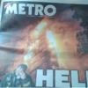 海外の反応 ロンドンのタワーマンション火災