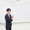 活動報告ー5月 臨床医学講座