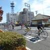 【福レポ】東北の自転車レースといえばこれ!サイクルロードレース城 d' 白河(ジロデしらかわ)2016に行ってみた!
