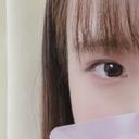 るんブログ