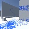 【Unity】スプラトゥーンのようにオブジェクトに色を塗る処理を見ることができる「UnySplat」紹介