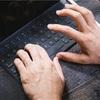 iPad Proのソフトウェアキーボードを使ってみた話