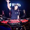 【DJ対談】「やってやれないことはない」DJ TORA ✕ NEODEAD