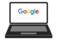 Google崇拝のアメブロ運営は、コンテンツ内容の取り締まりを始めるだろうか