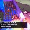 【ドラクエビルダーズ2プレイ日記25】いよいよボスのヒババンゴとの決戦!マギールさんの敵討ちするぞ ╭( ・ㅂ・)و̑ グッ