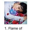 テミン、iTunes 1位おめでとう‼️🎉