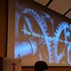 HTML5 Conference 2018にメドレーが協賛しました!