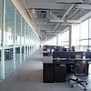 Kelebihan Jasa Design Interior Untuk Ruangan Kantor