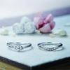 幸せあふれる新年のブライダルフェア (高松 人気 結婚指輪 婚約指輪)