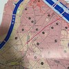 墨田区の水害の情報発信が今一つだった話