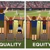「平等」という言葉の落とし穴 ~インドの学校で思ったこと~