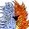 ドラゴンクエスト~ダイの大冒険~2020アニメ第20話「今すべてを斬る」感想