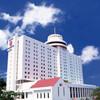 宿泊記<沖縄都ホテル>