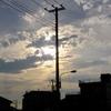 7月2日(土)北日本で軒並み猛暑日