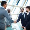 企業ランキング 営業の働きやすい会社