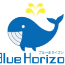 blue-horizonのブログ
