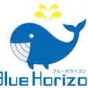 blue-horizonのブログ