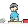 【ストレス解消】野菜切ります、作ります!
