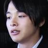 中村倫也company〜「泣きの倫也さん・1」