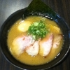 最近食べたラ−メン&つけ麺
