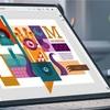 Adobe Illustrator for iPadのベータテストが開始