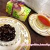 【バレンタインにも!】ヴェルディエの貴腐ワインを使った贅沢なチョコレートに合わせる紅茶は?