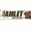 アルゼンチンで「クランキー」を食べたい人におすすめのチョコレートを発見。