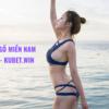 DD XSMN 17/12/2019 – Dự Đoán XSMN hôm nay