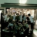 テラスハウス東京が最終回!アーマンハワイ帰国でメンバー全員集合☆コメントまとめ