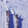 今年はスキー場のシーズン券買わずに巡って楽しんでいます。