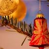 北・南ヨーロッパでオススメのクリスマスマーケット4選