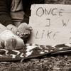 ホームレスを死なすべきではない理由