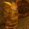 『マミー・テイラー』ウイスキーを気軽に楽しむための1杯。別名は「スコッチ・バック」。