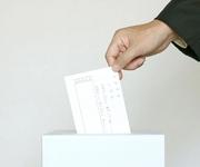 元モー娘。の市井紗耶香氏が参院選に出馬表明も、立憲民主に反発の声殺到