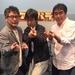 アコパラ2018 第4回店予選レポート!