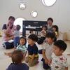 ♫音楽教室♫