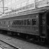 車両写真-45 札幌駅-21 岩イワ 822列車