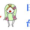 台湾と日本のフェイシャルエステについて
