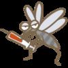 秋の蚊に注意!!アウトドアやキャンプでの虫対策「蚊編」~虫よけの選び方