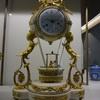 パリ 装飾芸術美術館 時計編〜♪ハネムーン旅行記♪