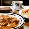 【オススメ5店】小樽・千歳・苫小牧・札幌近郊(北海道)にあるコーヒーが人気のお店