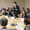 改正法の試金石となる東京市場