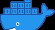 Dockerfile で新しく使えるようになった構文「ヒアドキュメント」で複数行の RUN をシュッと書く
