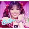 【乃木坂46】松村沙友理ソロ曲「さ~ゆ~Ready?」MV特設サイト & MV関連フルサイズ動画が公開!