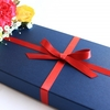どうしよう!女性へのプレゼント・悩む男性へ5つのポイント