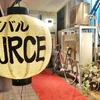 【東京 中目黒鉄板バルSOURCE(ソース)】 ライズコーポレーション松本社長と