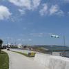 与那原町、沖縄市、北中城村、西原町