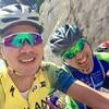 UCI2.2 ツール・ド・熊野第一ステージ インサイドレポート