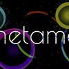 【インタビュー】『Metamo』開発サークルRe:AriumのYAYUYOさん<後編>
